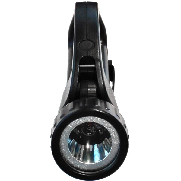 OK海洋王(OKTECH) 手提式强光巡检工作灯;IW5500/BH