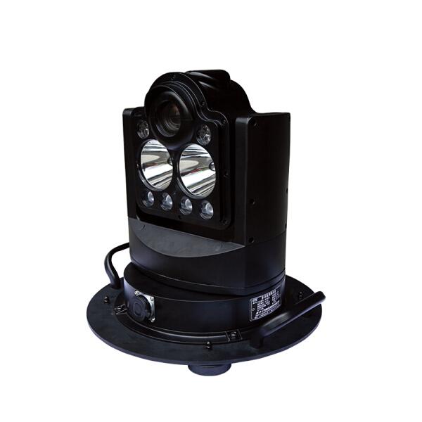 OK海洋王(OKTECH) 多功能智能照明装置 65W;MTW6002