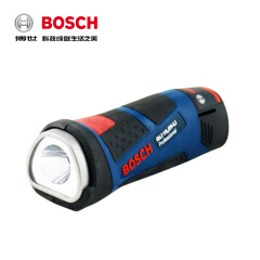 博世(BOSCH) 锂电充电式电灯-12V(裸机);GLI PocketLED