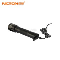 耐朗(NICRON) 袖珍防爆调光手电筒;EXB90