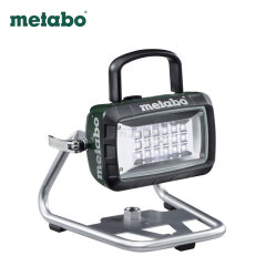 麦太保 户外防护用品系列,场地灯;BSA 14.4-18 LED 裸机