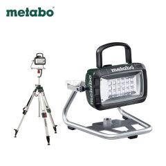 麦太保 户外防护用品系列,带三角架场地灯;Set BSA 14,4-18 LED + Stativ(裸机)
