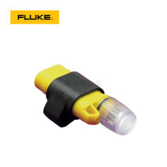 福禄克(FLUKE) 微型帽式照明灯;FL205