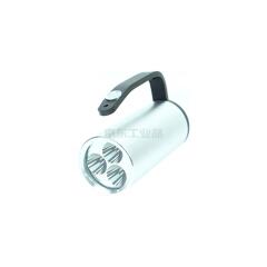 暄朗 LED手提探照灯;MV9402
