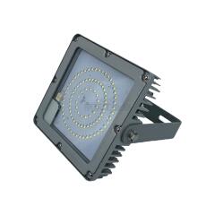 OK海洋王(OKTECH) LED平台灯 1-10V 70W;NFC9192-T-70W