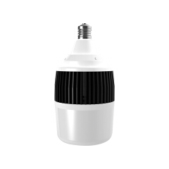 科明 工业球泡30W 220V 4300K E27,30支/箱;KMGYQP-30W-4300K-E27