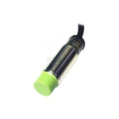 奥托尼克斯 电感式圆柱形接近开关;PR12-4DN