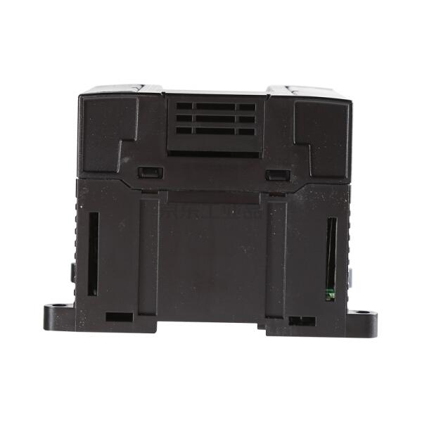 欧姆龙 FA自动化设备,可编程控制器,改良型CPU单元;CP1E-E30SDR-A