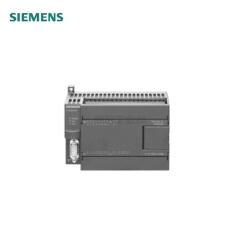 西门子 可编程控制器CPU模块;6ES72141AD230XB8