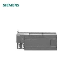 西门子 可编程控制器CPU模块;6ES72162AD230XB8