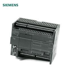 西门子 可编程控制器CPU模块;6ES72141BD230XB8