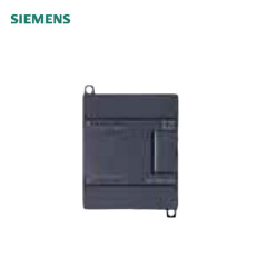 西门子 S7-200CN,数字输入端EM221,仅用于S7-22XCPU,8数字输入,24VDC,源型输出(Pschaltend)/漏型输出(Mschaltend);6ES72211BF220XA8