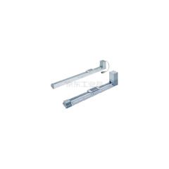 SMC 电动执行器;LEFB32T-700B-R5AN1D