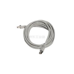 ABB 变频器附件,控制盘3米连线;OCAT-02