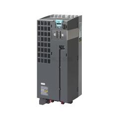 西门子 变频器,功率模块标准型不带内置滤波器 轻载15kW/重载11kW AC380-480V;6SL32101PE233UL0