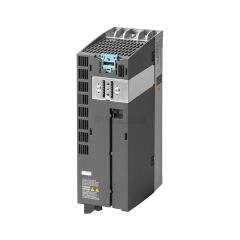 西门子 变频器,功率模块标准型不带内置滤波器 轻载7.5kW/重载5.5kW AC380-480V;6SL32101PE218UL0