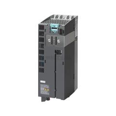 西门子 变频器,功率模块标准型不带内置滤波器 轻载4kW/重载3kW AC380-480V;6SL32101PE211UL0