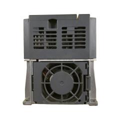 三菱 通用变频器;FR-D740-1.5K-CHT