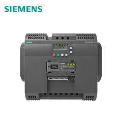 西门子 SINAMICS V20 3AC 380V变频器,无内置滤波器,2台/盒 15kW AC380-480V;6SL3210-5BE31-5UV0