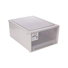组合式抽屉柜;D6689