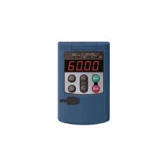 富士电机 变频器附件;TP-E1U(简易型)