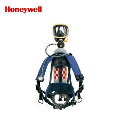 霍尼韦尔(Honeywell) C900 标准呼吸器 PANO面罩,6.8L LUXFER气瓶;SCBA105L