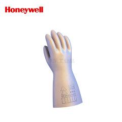 霍尼韦尔(Honeywell) 电力手套,工作电压1kV,测试电压5kV;2091907-09
