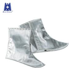 蓝鹰 铝箔鞋套;AL5
