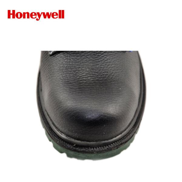 霍尼韦尔(Honeywell) ECO低帮安全鞋,防静电,保护足趾;BC0919701-40