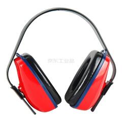 3M 耳罩 经济型,防护隔音;1425