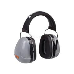 代尔塔 耳罩 F1马尼库尔;103016-灰黑色