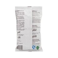 3M酸性气体滤毒盒 防毒面具配件 防氯气二氧化硫二氧化氯