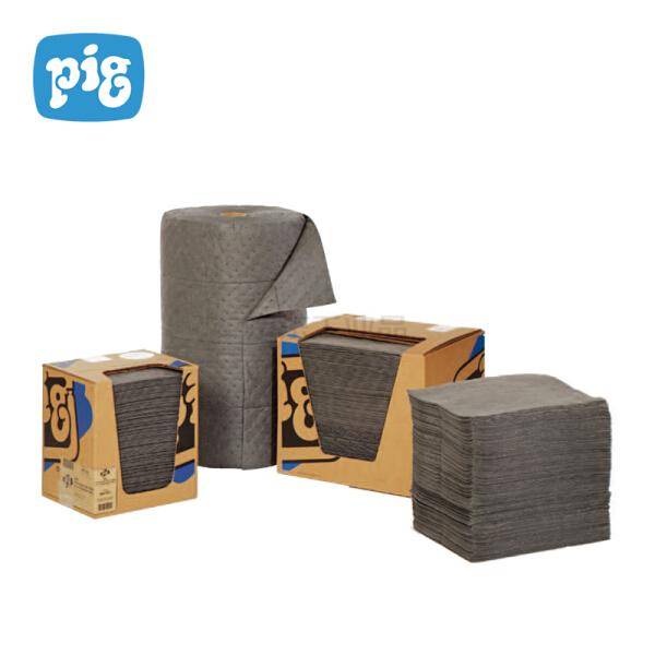 纽匹格(New Pig) 通用重型吸污卷;MAT3005