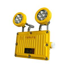 兆昌(Sinozoc) LED防爆应急灯;BCJ-21