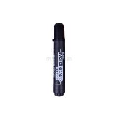 晨光(M&G) 白板笔,12支/盒;MG-2160 2.0mm(黑色)