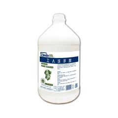 蓝飞 工人洗手液,1加仑;X011-1