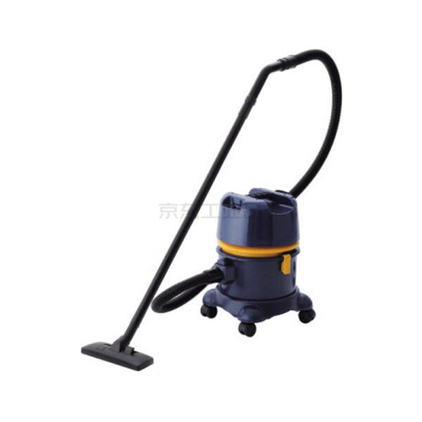 瑞电Suiden 干湿两用型吸尘器;SAV-110R-8A