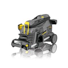 卡赫(KARCHER) 便携式紧凑型冷水高压清洗机;HD 5/11 P