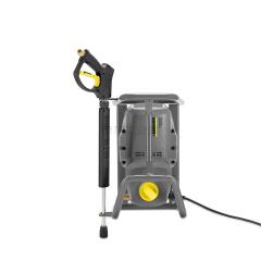 卡赫(KARCHER) 紧凑型冷水高压清洗机;HD 5/11 Cage Classic