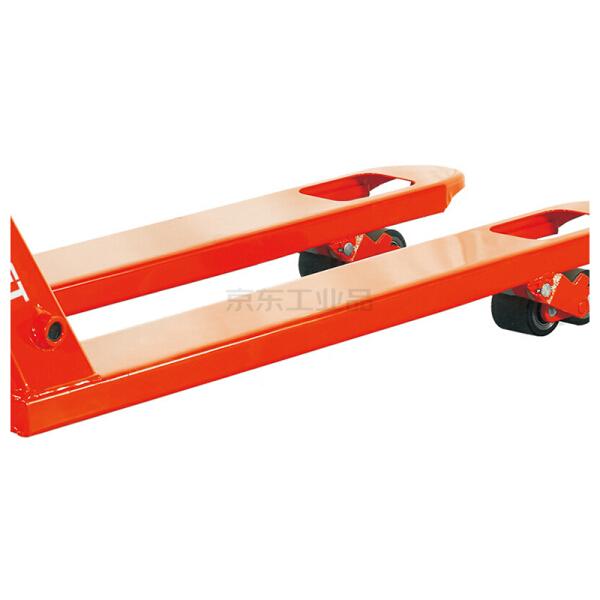 诺力 NOBLIFT DF系列常规型手动搬运车;DF20 685*1220