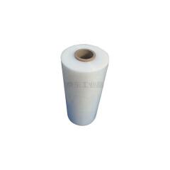 惠象 机用缠绕膜宽500mm,厚0.025mm,净重15kg,1250米(预拉伸1.5倍),1卷/箱;HX1350-X