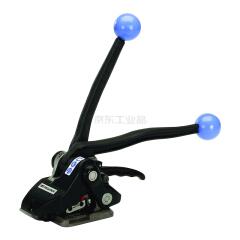 ORGAPACK(欧嘉帕克) 手动免扣钢带打包机,可用于钢带;OR-H47