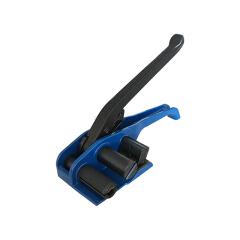 元贝(YBICO) 纤维带打包机,用于拉紧纤维带;P472