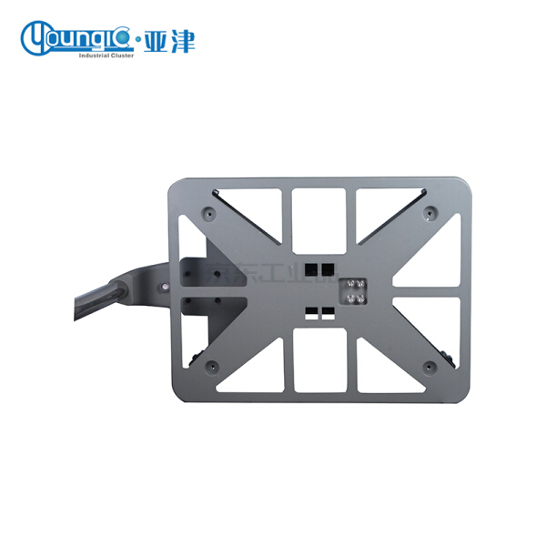 亚津 电子计重台秤,量程:15kg;TCS-H1C-KS210-15-3040