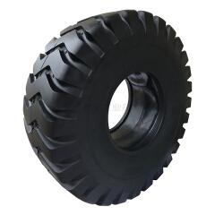 徐字甲工 常林955铲车轮胎23.5-25