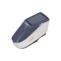三恩时 光栅分光测色仪,d/8分光,8mm口径;YS3010
