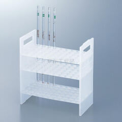亚速旺(AS ONE) 移液管架  RACK FOR PIPET